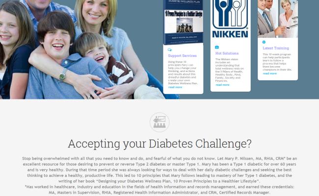 diabetessos-html