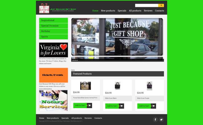 jbgs-screenshot