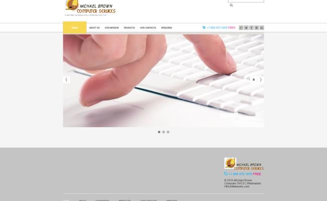 mbcs-screenshot