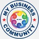 mybusinesscommunity